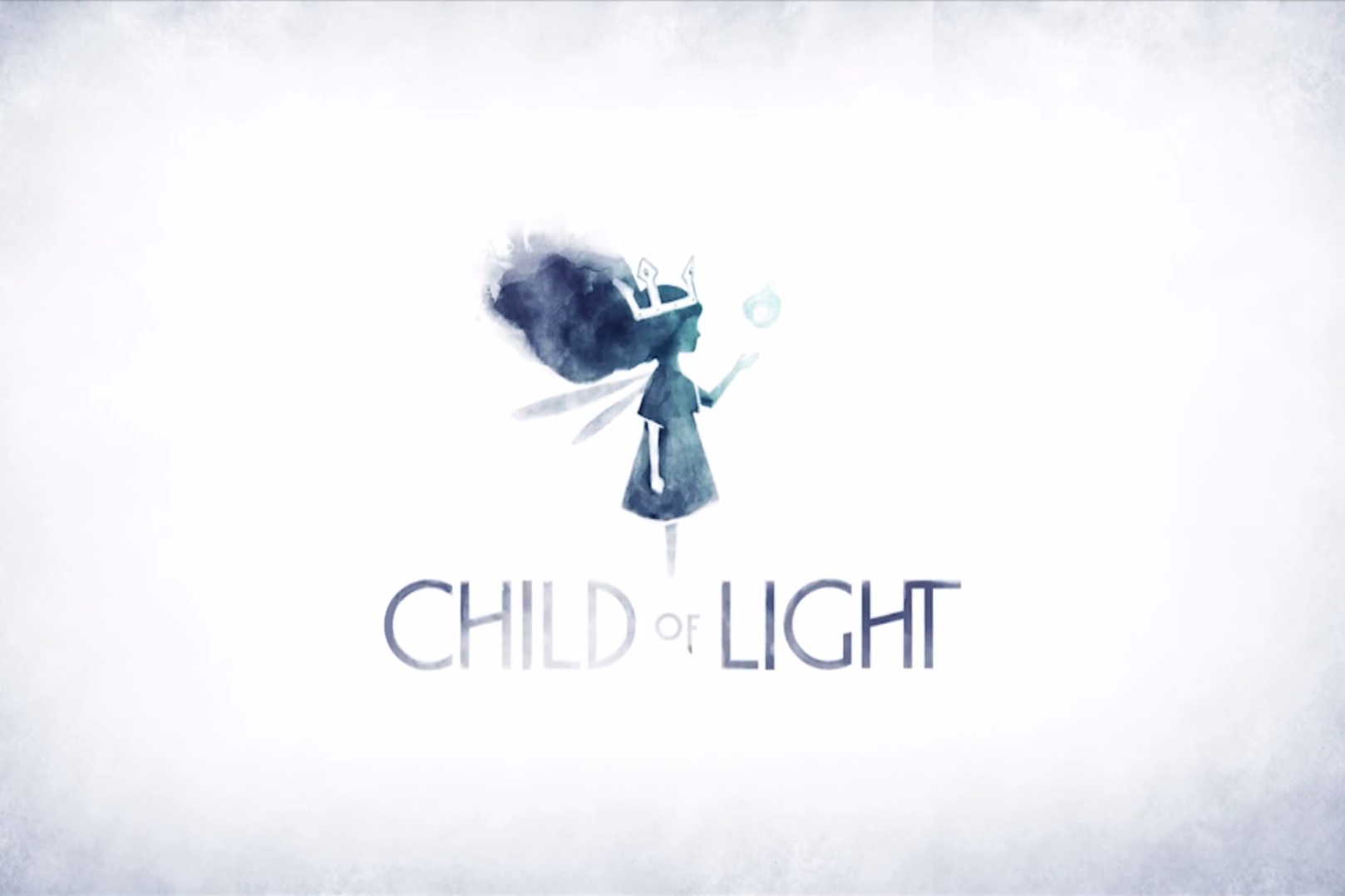 The Making of Child of Light: Part 3