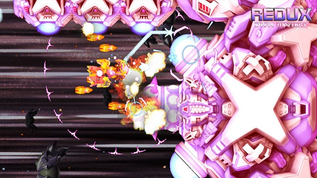 Dreamcast Shooter Redux Could Hit Wii U, 3DS