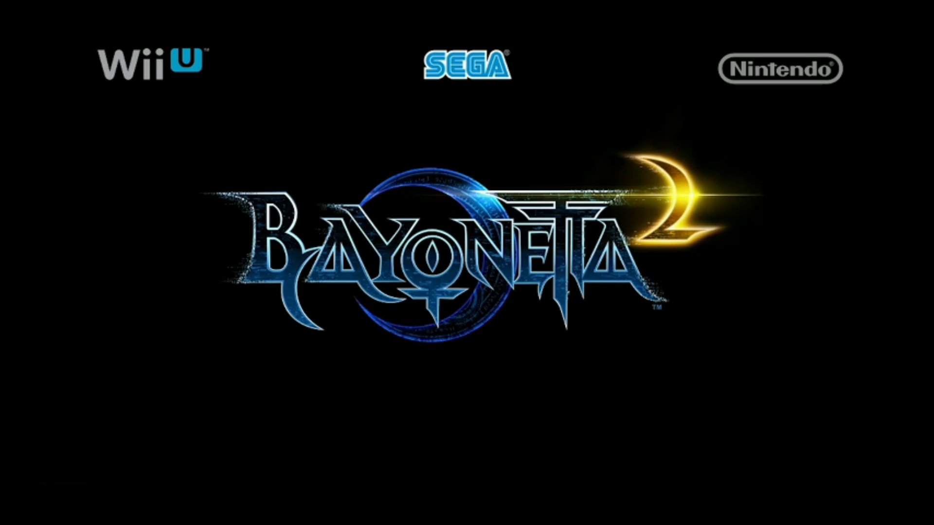 PN Review: Bayonetta 2
