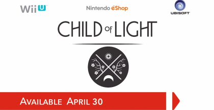 child of light2