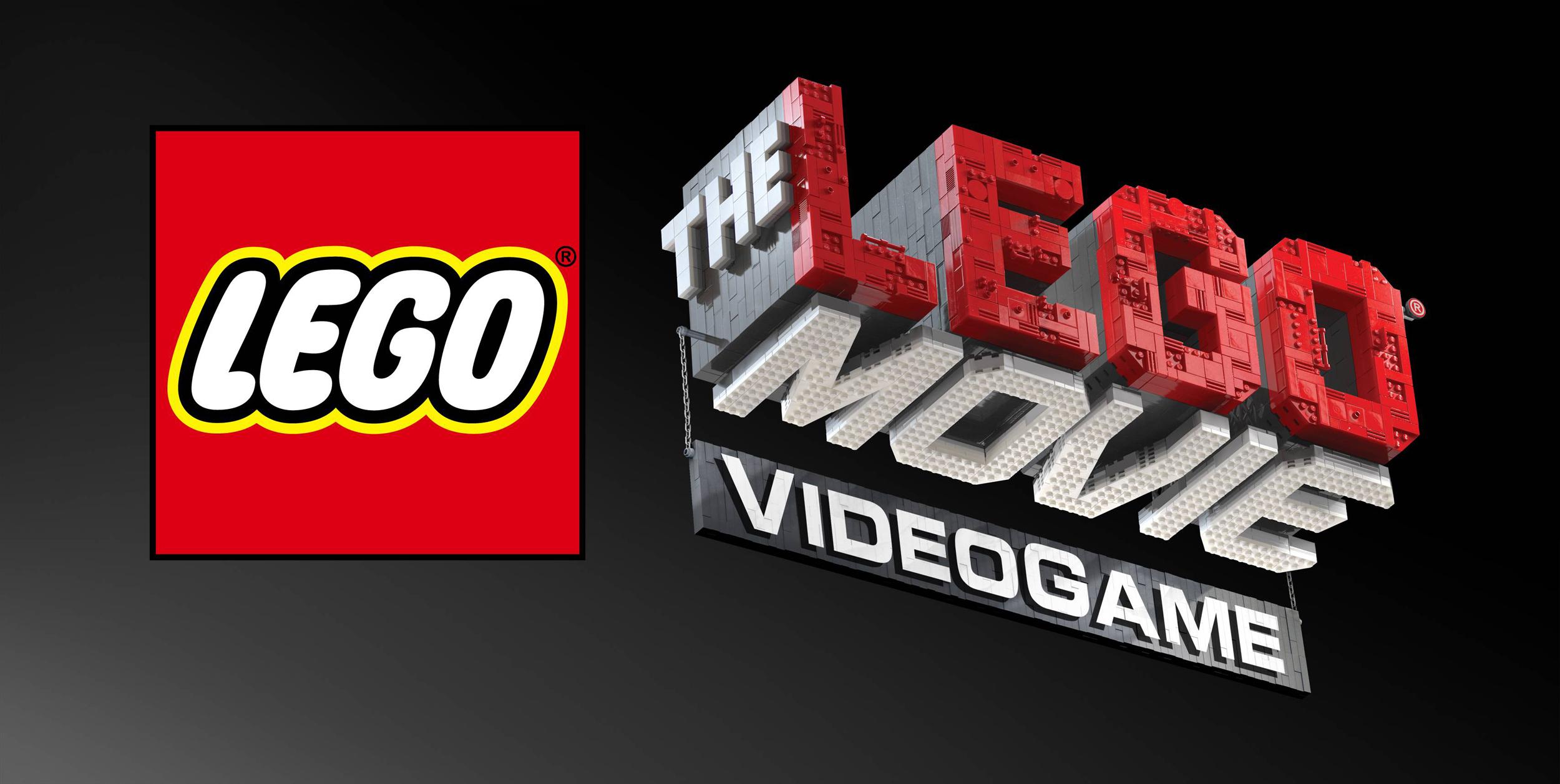 legomovievideogame