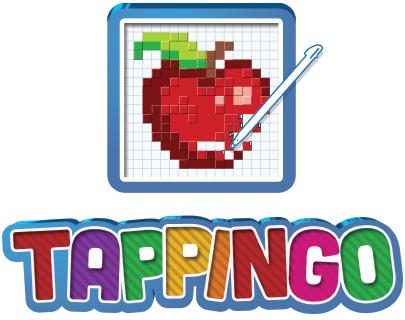 Tappingo logo