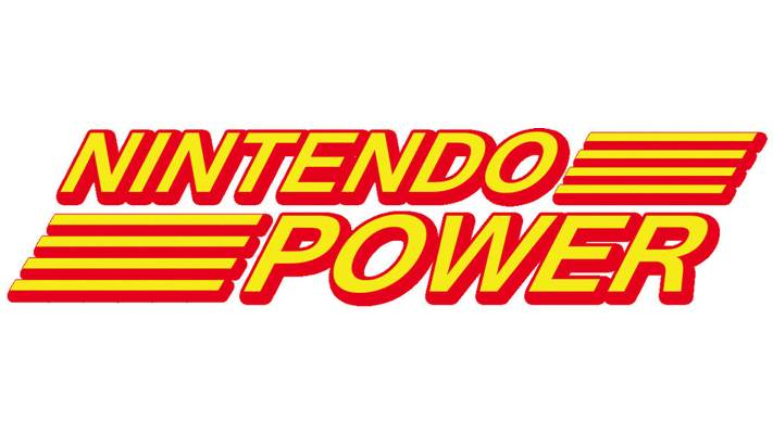 Nintendojo Interviews Ex-Nintendo Power Staffers