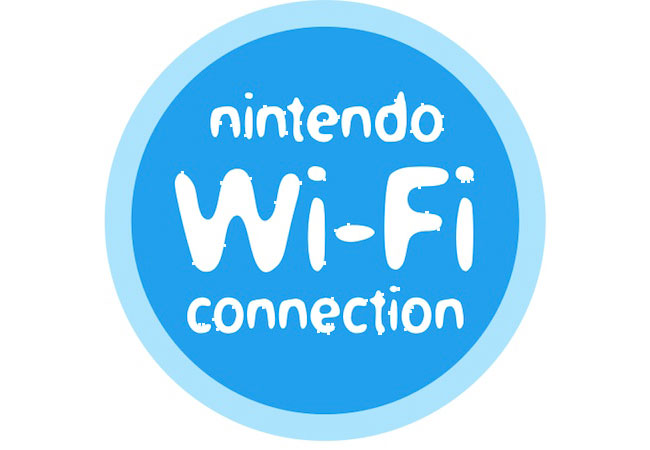 UPDATE: Wi-Fi Service for DS and Wii to end in May