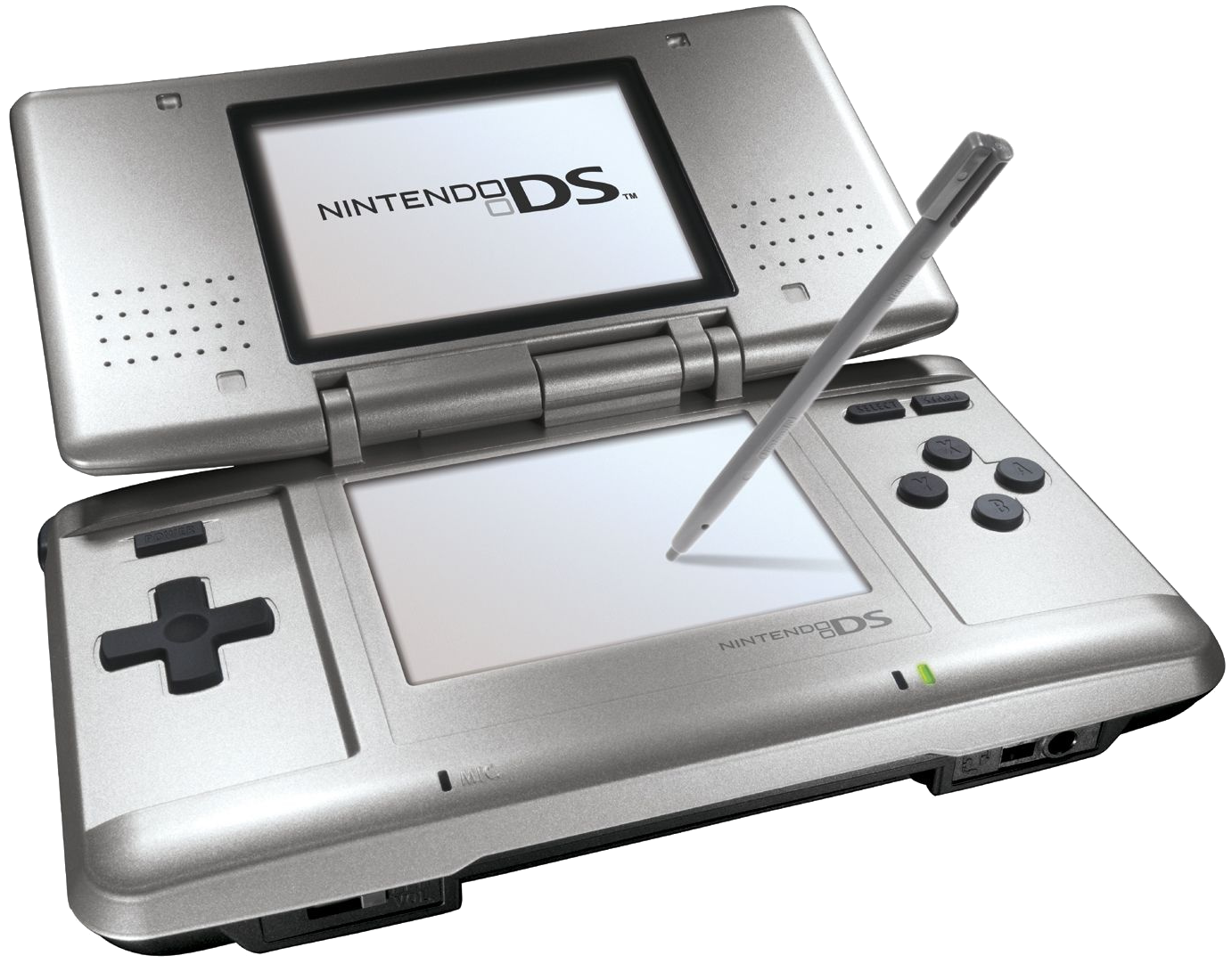 10 DS Games We Want To See On The Wii U Virtual Console