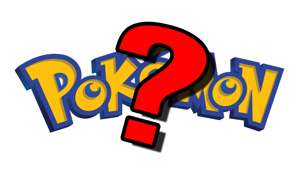 "Mysterious ""Phantom Gate"" Trademark linked to Pokémon?"