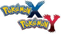 pokemon-x-y-200