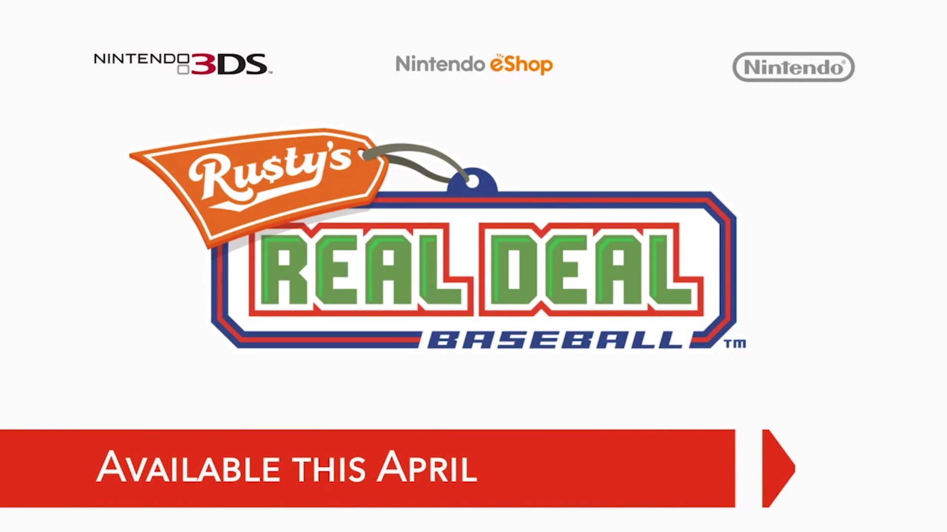 real deal baseball3