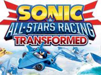 sonic-racing-200