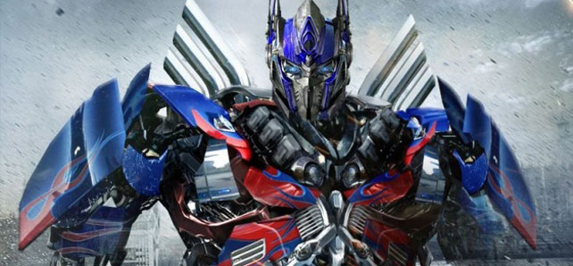 (Updated) Transformers: Rise Of The Dark Spark is Coming to Wii U and 3DS