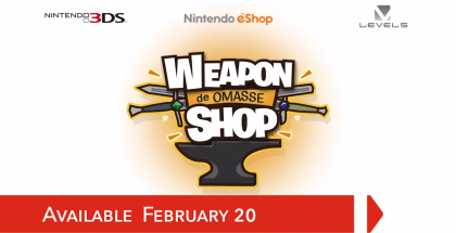 weapon shop3