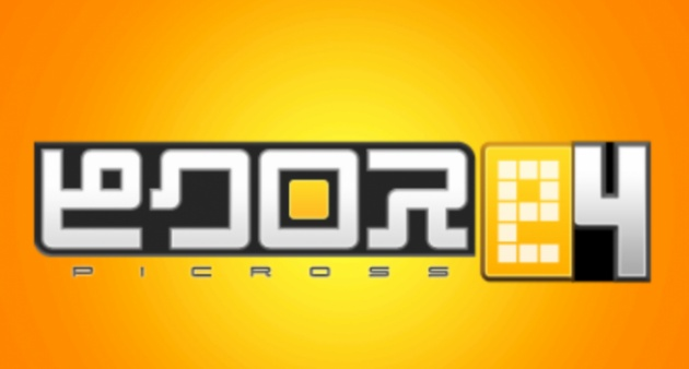 Picross e4 Coming to Western 3DS eShops in April