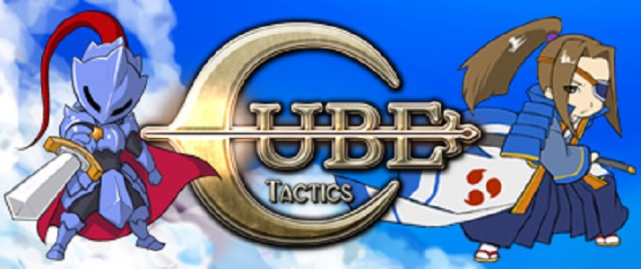 PN Review: Cube Tactics