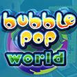 Bubble Pop World Feature Image