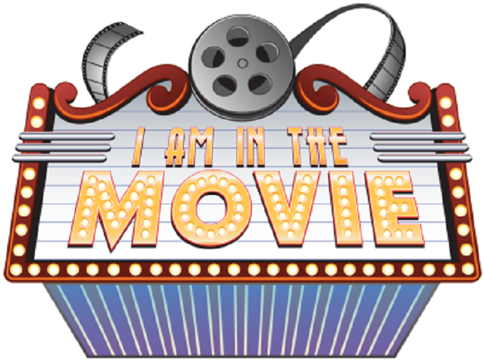I am in the Movie – A brief look at this new DSiWare application