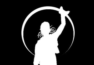 Kitatus logo