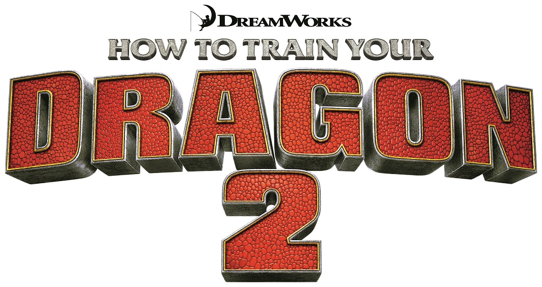 PR: Little Orbit to Publish How to Train Your Dragon 2 video games