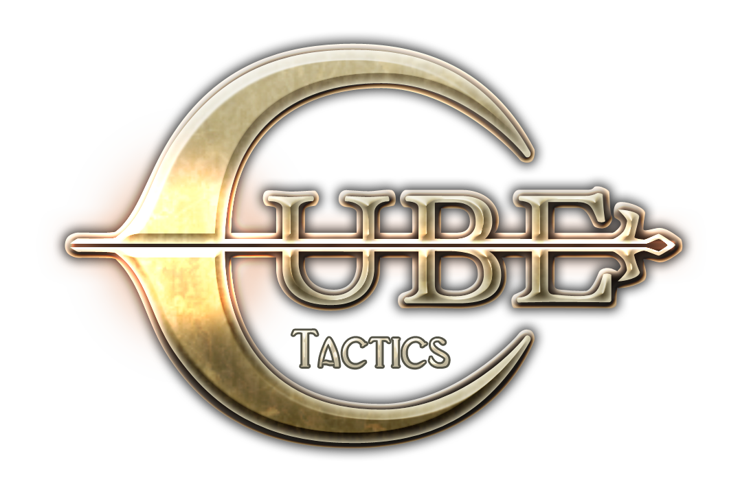 Cube Tactics arriving on the 3DS eShop March 13