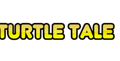 TurtleTaleLogo