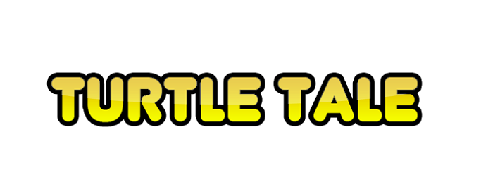 3DS platformer Turtle Tale completed, sent to lot check