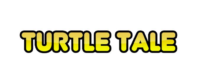 TurtleTaleLogo