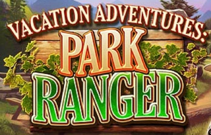PN Review: Vacation Adventures: Park Ranger