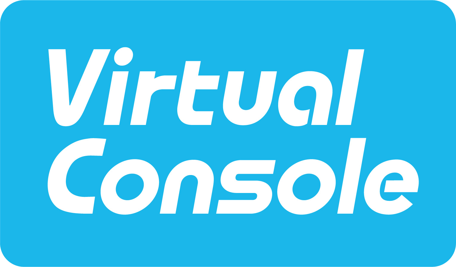 Video: Virtual Console Trailers (8/21/14)