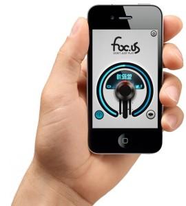control-focus