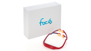 foc.us-red-box-2