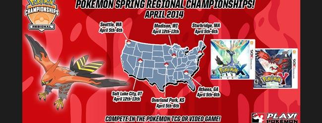 regional-pokemon-600x250