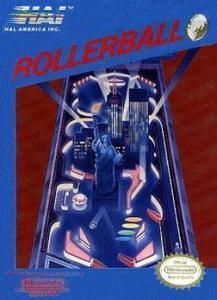 roller ball box