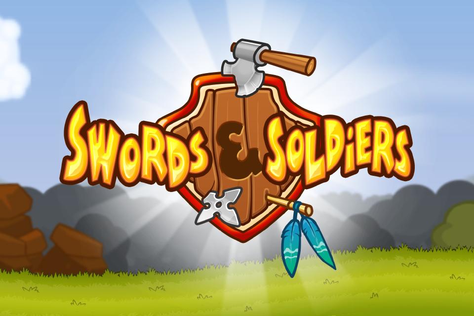 swords-soldiers