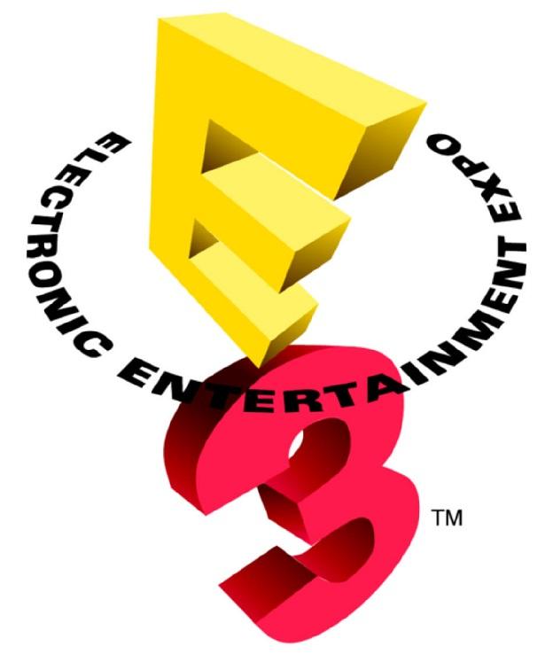 Check out the E3 Floor Plan
