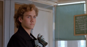 The Power Glove...It's so bad...in more ways than one