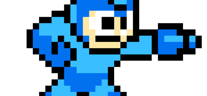 PN Retro Review: Mega Man: Dr. Wily's Revenge (GB)