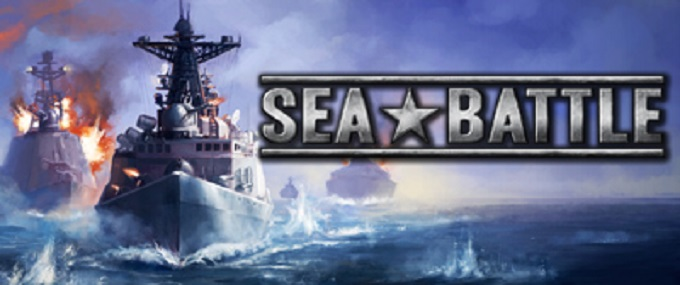 PR: The iconic naval battle game is Coming Soon to Nintendo DSi in Sea Battle!