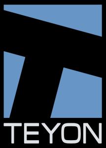 Teyon_Logo_Dark