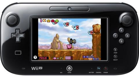 Nintendo Download – April 10, 2014