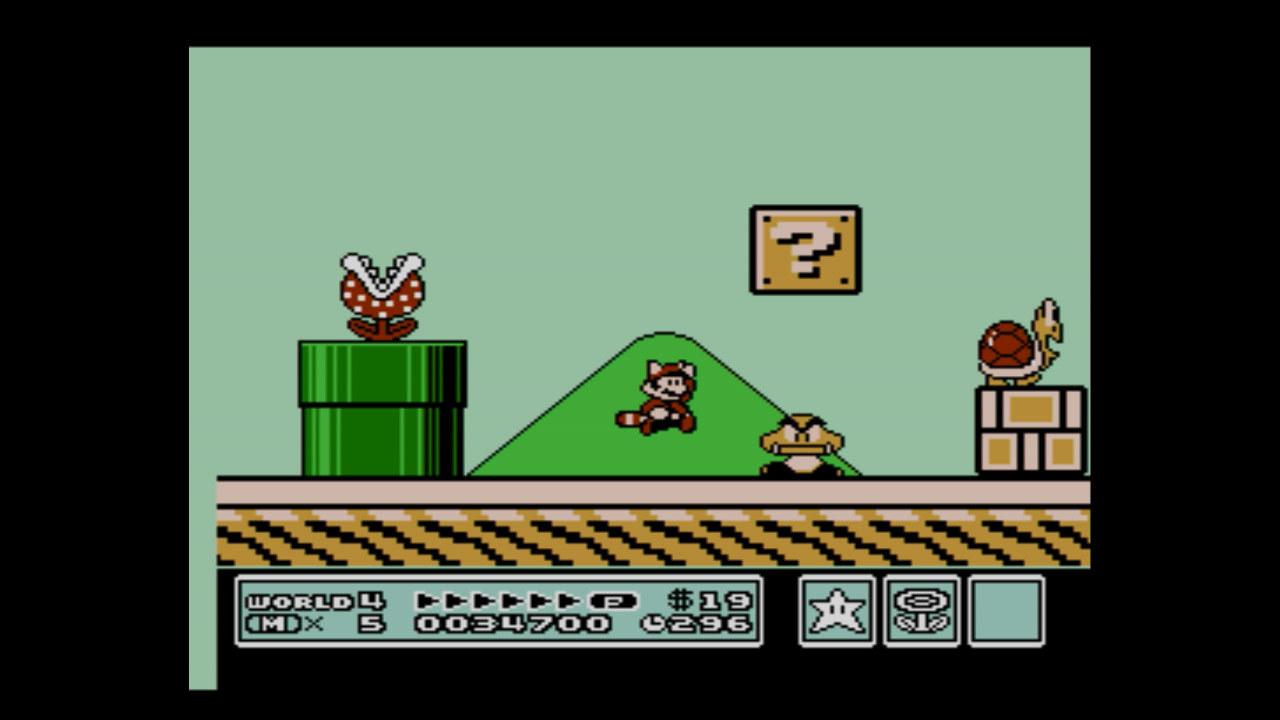 Nintendo Download – April 17, 2014