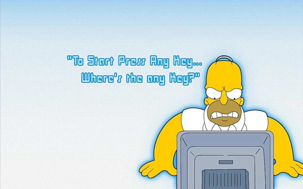 computers_humor_quotes_homer_simpson_the_simpsons_1280x800_21550