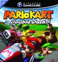 mario-kart-double-dash-cover