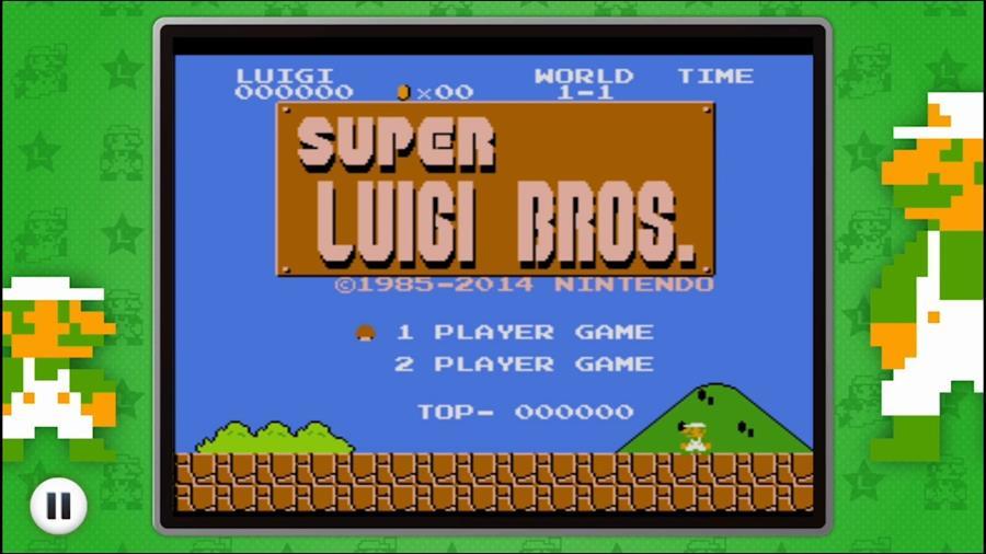 Nintendo Download – April 24, 2014