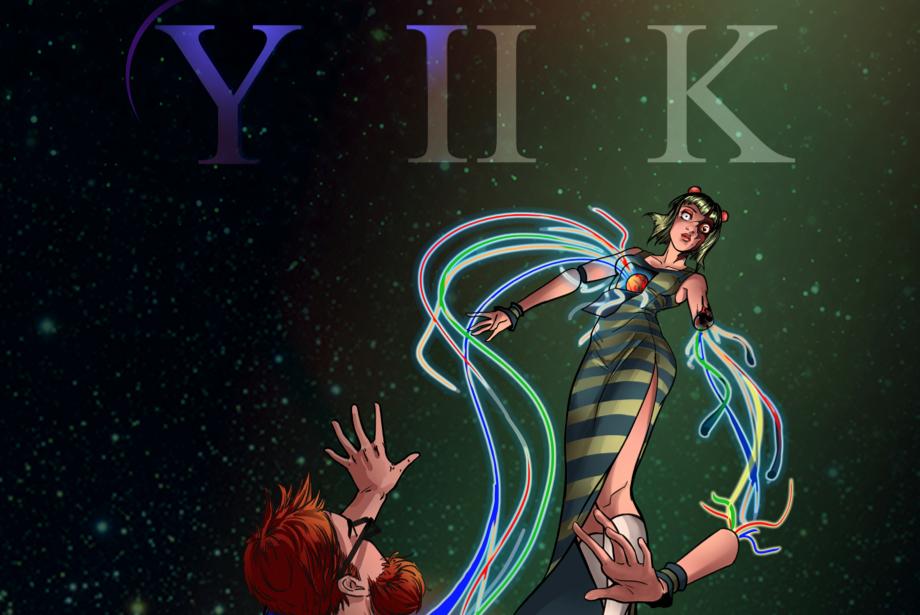 project y2k