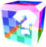 question-block