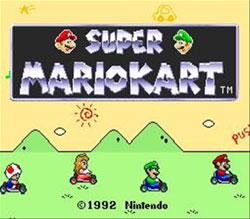 super-mario-kart-title
