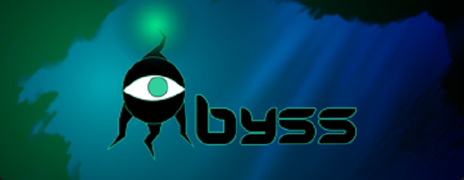 PN Review: Abyss (Wii U eShop)