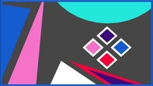 Color Zen 2