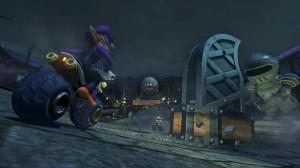 Mario_Kart_8_Wii_U_Official_Screenshots_Nintendo