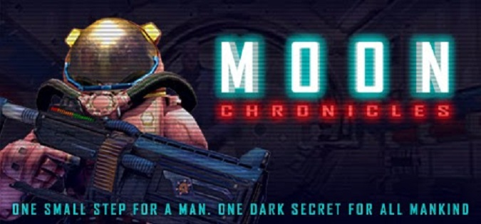 PN Review: Moon Chronicles