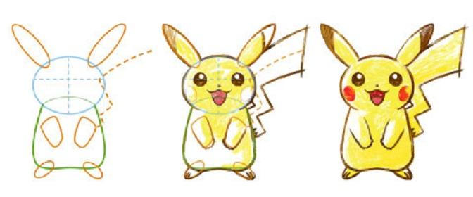 Japanese Sales Charts: Pokémon Art Academy debuts on top (Week Ending June 22, 2014)